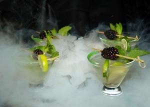 innovante-et-intriguante-une-nouvelle-cuisine-pour-emoustiller-vos-papilles-g1699-1-3