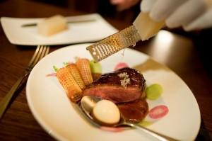 mettez-vos-talents-culinaires-epreuve-lors-de-cette-animation-riche-en-gout-g1697-1-3