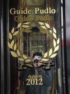 """Du Pain & Des Idées *+!!! """"Meilleur Boulanger 2012"""" GUIDE PUDLO"""